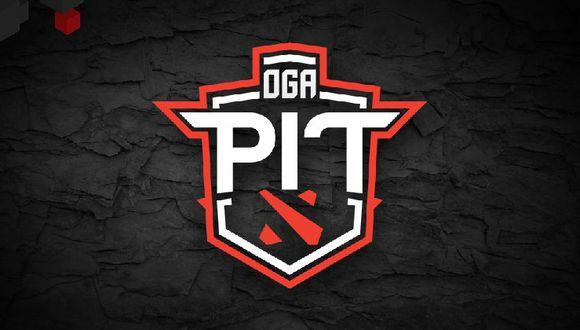 """Dota 2: mañana arranca el """"OGA Dota PIT"""" con los mejores equipos de Europa"""