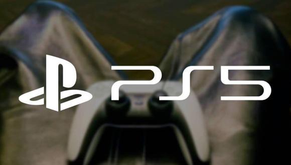 Travis Scott, el rapero, ya tiene un DualSense, el mando de la PlayStation 5. (Foto: Vandal)