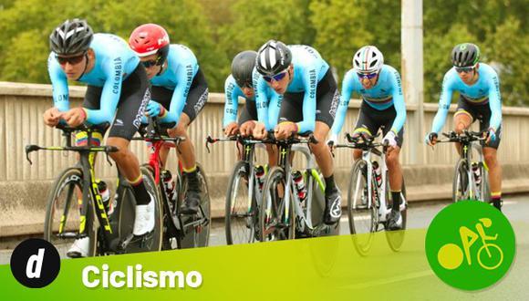 Te presentamos el calendario de la disciplina de Ciclismo en sus diversas modalidades en los Juegos Olímpicos Tokio 2021, que comienza a partir del 23 de julio y termina el 7 de agosto. Vamos con todos los detalles.