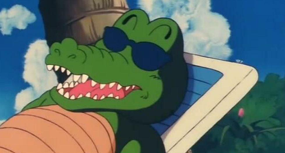 Dragon Ball Super: Toyotaro trae de regreso a un personaje olvidado del manga. (Foto: Toei Animation)