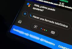 Conoce el truco para cambiar la voz del asistente de Google de mujer a hombre