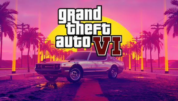 GTA VI: 'leaker' afirma que Rockstar Games evalúa otras ciudades diferentes a Vice City. (Foto: montaje)