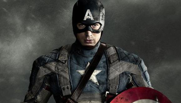 Marvel: así Capitán América podría seguir colaborando con los Avengers si se confirma su regreso (Foto: Marvel)