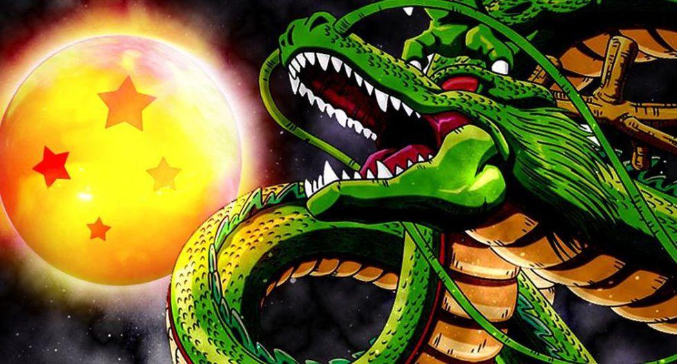 Dragon Ball Super | Shebn Long (Wiki)