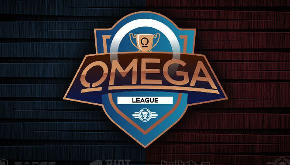 Dota 2: Quincy Crew vs. 4 Zoomers EN VIVO, sigue la Gran Final de la OMEGA League
