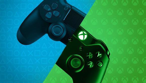 PS5 superaría en creces a la Xbox Series X en 2024, según estudio