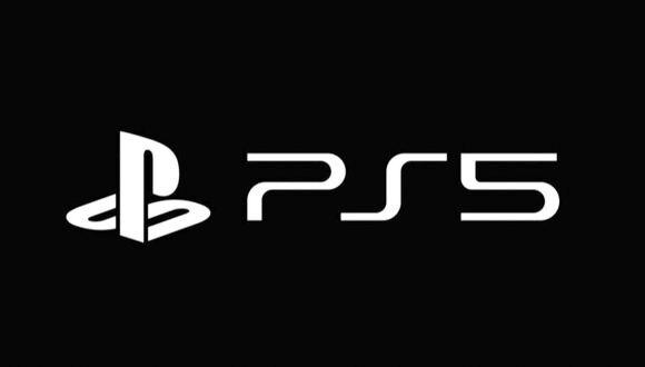 PS5: la PlayStation 5 estaría preparando un nuevo evento para dar a conocer nuevos detalles. (Foto: Sony)