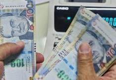 BFU, ONP y AFP: los pagos que se harán este 2021