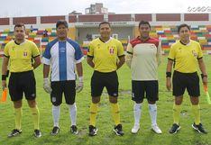 Copa Perú: equipos de Arequipa se enfrentaron en etapa distrital y ¿ambos perdieron el partido?