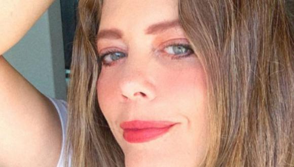 """La actriz es recordada por su participación en la telenovela """"Yo soy Betty, la fea"""" (Foto: Lorna Cepeda / Instagram)"""