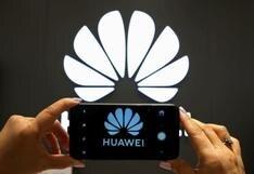 Conoce si el modelo de tu celular Huawei podrá tener Android 12