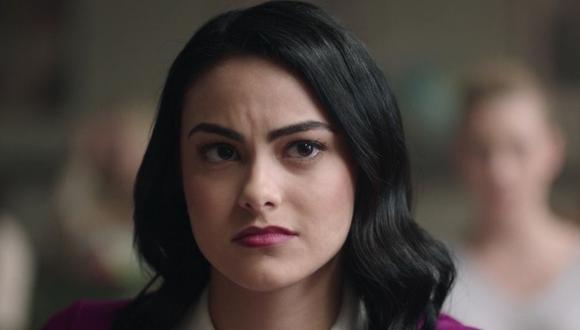 """¿Qué sucederá con los protagonistas de """"Riverdale"""" en la quinta temporada? (Foto: The CW)"""