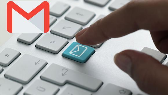 Estos atajos de teclado solo están disponible para la versión web de una computadora o portátil (Foto: iStock)