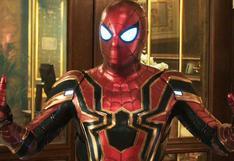 Marvel: la escena de Spider-Man: Far from Home que fue eliminada de la versión final