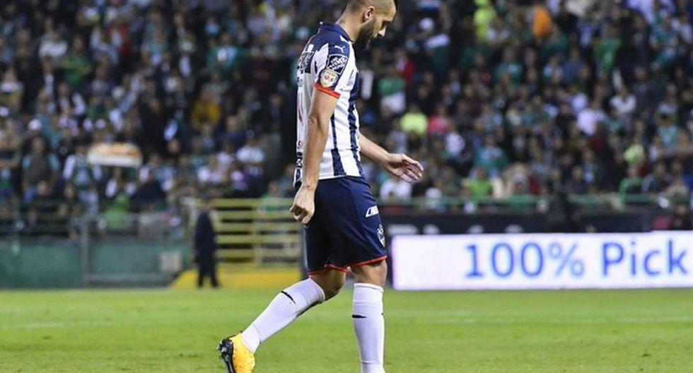 Liga MX queda suspendida hasta nuevo aviso por el coronavirus. (Twitter)