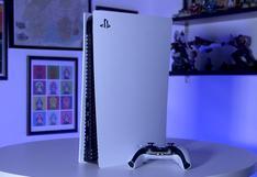 PlayStation 5: todos los códigos de error de la PS5 reportados y la solución