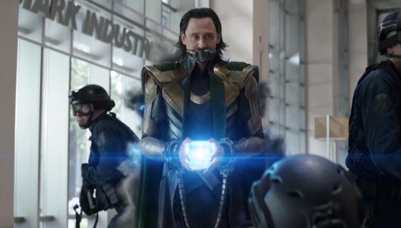 """Marvel: Todo lo que debes saber de """"Loki"""" antes de su estreno en Disney Plus (Marvel Studios)"""