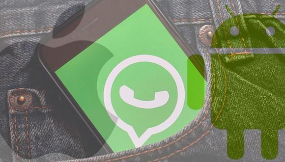 WhatsApp: aprende a transferir tus archivos de un iPhone a Android y viceversa. (Foto: Difusión)