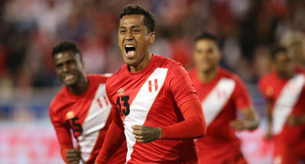 Perú vs. Escocia: fecha, hora y canales de transmisión del amistoso de despedida en el Nacional