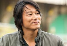 """De """"Rápidos y furiosos"""" a """"Star Wars"""": Sung Kang es parte de la serie de Obi-Wan Kenobi"""