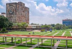 Convocatoria UNAM 2021: requisitos y registro para licenciatura abierta y a distancia