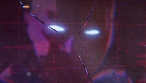 Marvel: What If...? adelanta qué es lo que sucede con el Vigilante por romper su juramento
