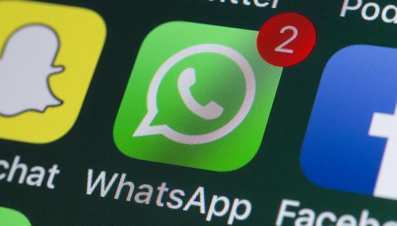 WhatsApp: ¿cómo configurar la aplicación para programar mensajes automáticos? (Foto: Difusión)