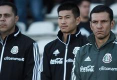 Un adiós en Tokio: Jaime Lozano confirmó que dejará de ser técnico de la Sub-23 de México