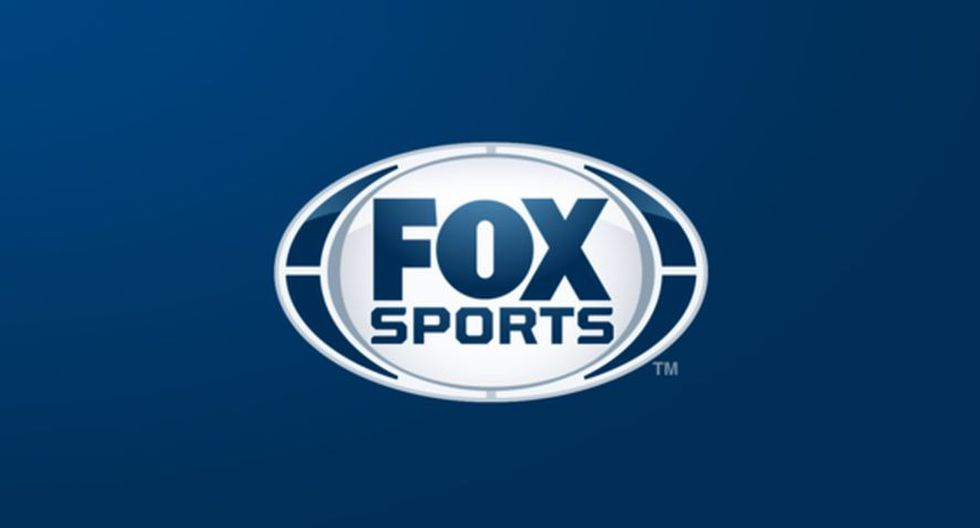 Fox Sports Radio tendrá un nuevo conductor. (Fuente: Fox Sports)
