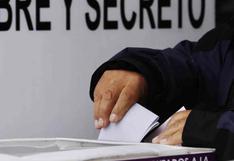 Elecciones México 2021: cómo votar desde el extranjero en las Elecciones federales