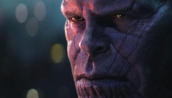 Marvel Studios se queda sin un Premio Oscar (Foto: Marvel)
