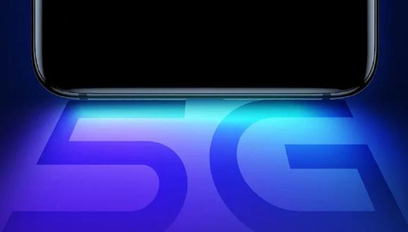 ¿Un Xiaomi con 5G, pantalla curva y cuatro cámara traseras? El Mi 9 Pro será lanzado a finales de setiembre.