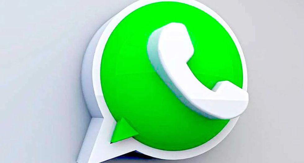 Ya no podrás reenviar mensajes mas que una sola vez, esa es la nueva disposición de WhatsApp para enfrentar las 'fake news'. (Foto: WhatsApp)